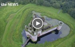 Caerlaverock ITV Border-Life-feature